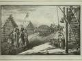 Указ о «вольных хлебопашцах»
