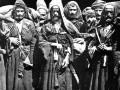 Присоединение Абхазии к России