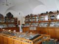 Создано петербургское Минералогическое общество