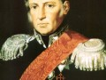 Августин де Бетанкур и Молина, портрет 1810-х годов