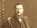 Константин Николаевич Романов вступил в управление морским министерством