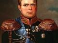 Цесаревич и великий князь Константин Павлович Романов