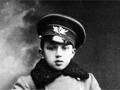 Гимназист. Фото 1900-х гг