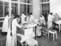 Открыта Петропавловская больница