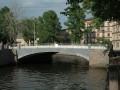 Современный Ново-Никольский мост