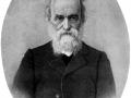 Родился Пётр Францевич Лесгафт