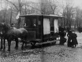 Омнибус. Фото 1906 года