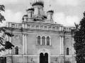 Освящена церковь Преображения Господня на Аптекарском