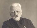 Генрих Иванович Турнер