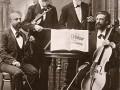 Утверждён устав Русского музыкального общества