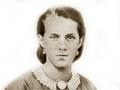 Анна Григорьевна Достоевская (Сниткина)