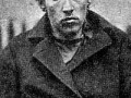 Интеллигентное лицо террориста Дмитрия Каракозова