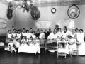 Открыта детская больница принца П. Г. Ольденбургского