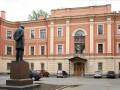 Открыта Михайловская клиническая больница