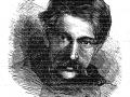Александр Константинович Соловьёв. Террорист, революционер-народник.