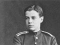 князь Вячеслав Константинович Романов