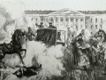 Покушение на императора Александра II