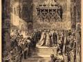 Венчание на царство императора Александра III