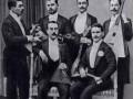 Императорский Великорусский оркестр