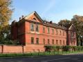 Больница Биржевого купечества в память Александра II, фото с сайта citywalls.ru