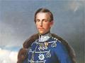 Умер великий князь Константин Николаевич Романов