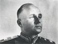 Семён Ильич Богданов