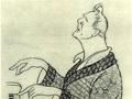 В Мариинском театре впервые выступил Ф. И. Шаляпин