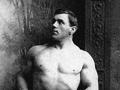 Первый мировой рекорд в российской тяжелой атлетике