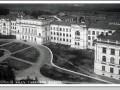 Главное здание Политехнического института, фотография 1902 г.