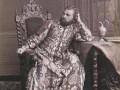 Иван Александрович Мельников, русский оперный певец (бас-баритон)