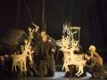 Премьера оперы «Сказание о граде Китеже»