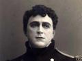 Л. В. Собинов в роли Дубровского (1913)