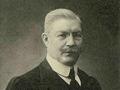 П. Н. Милюков, 1910