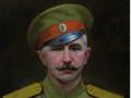 Керенским организуется наступление войск генерала Краснова на Петроград