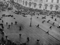 Демонстрация на Невском проспекте, 18 июня 1917