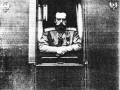 Николай II отрёкся от престола