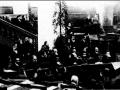 Первое заседание Учредительного собрания