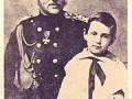 Умер Великий князь Николай Константинович