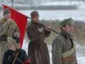 Поражение белой Северо-Западной армии генерала Юденича