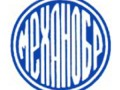 Логотип МЕХАНОБР