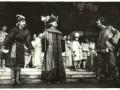 Сцена из спектакля «Конёк-Горбунок». Ленинградский театр юных зрителей