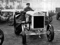 20-сильный «Фордзон-Путиловец» — первенец советского тракторостроения