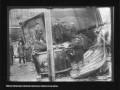 Крупнейшая трагедия в истории электротранспорта в Ленинграде