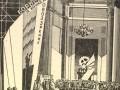 Первый опыт с маятником Фуко в Исаакиевском соборе