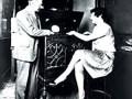 Владимир Зворыкин — создатель первого телевизора, 1929 год