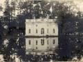 Город Пушкин, павильон «Верхняя ванна», 1930-е годы