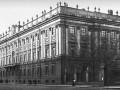 В Мраморном дворце открыт ленинградский филиал Центрального музея В. И. Ленина