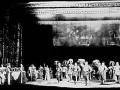 Впервые исполнен балет «Ромео и Джульетта»