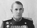 Гаген Николай Александрович, первый командир 3-я гвардейской стрелковой двизии