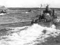 Корабли Ладожской флотили (проверить)